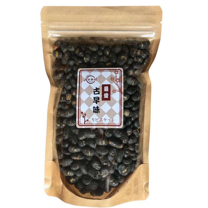 青仁黑豆吃法_【活力本味】養生原味黑豆 310g*1 | 食尚玩家購物